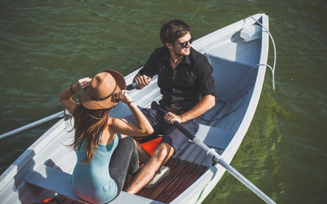 Romantikus kikapcsolódás, pihenés a tóparti Kastélyban!