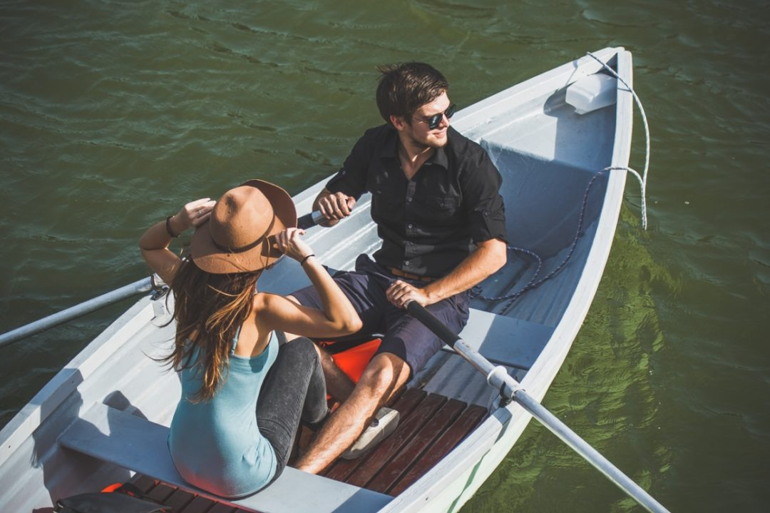 Júniusi felüdülés a tóparti kastély Fogadóban!