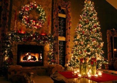 Mesés tóparti Karácsonyi ünnepek ! 2 -3 éj 3 – 4 nappal