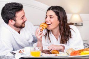 Romantikus szállás Somogyban, ha meghittségre vágynak!